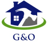 G&O Construction: High End Home Addition Construction Contractors in Massachusetts