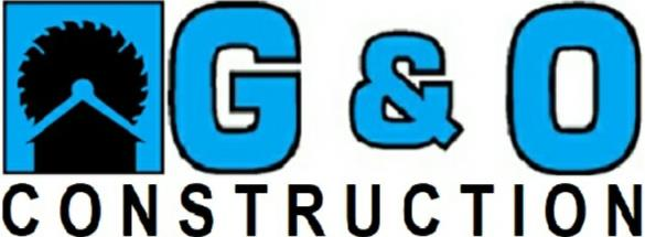 G&O Construction & Roofing in Woburn, Massachusetts